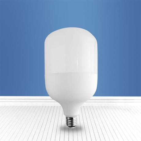 JY-ZP 40w E27 LED bulb light