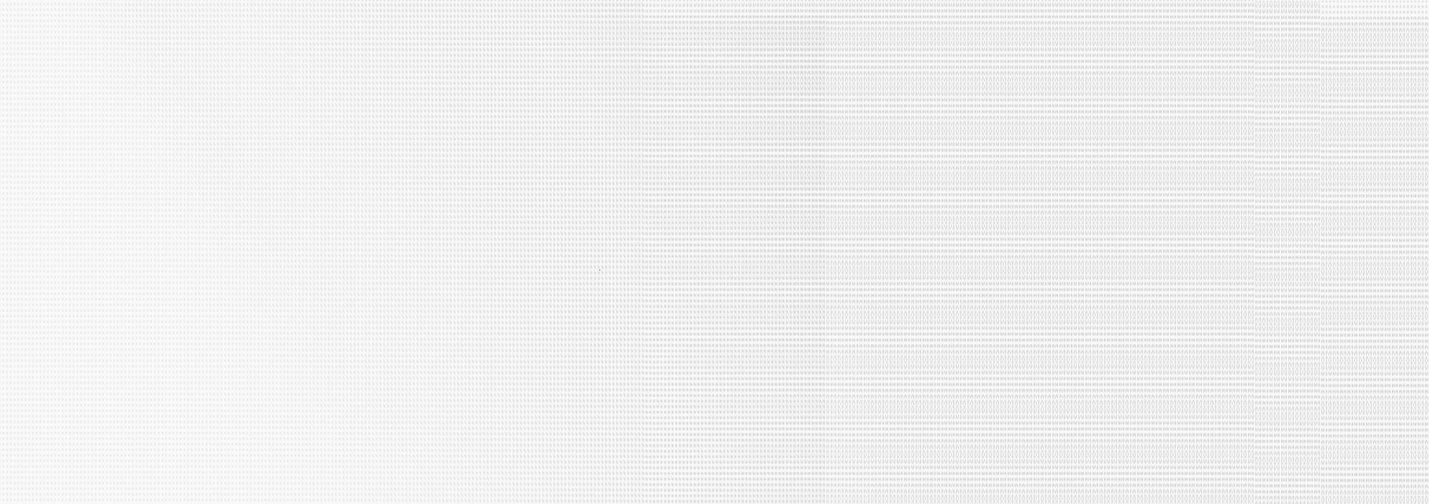 佳成网站首页风格_05