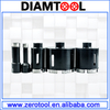 Painted Drilling Tool- Core Drill Bit for Limestone