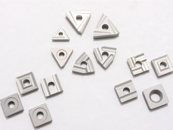 tungsten carbide insert.jpg