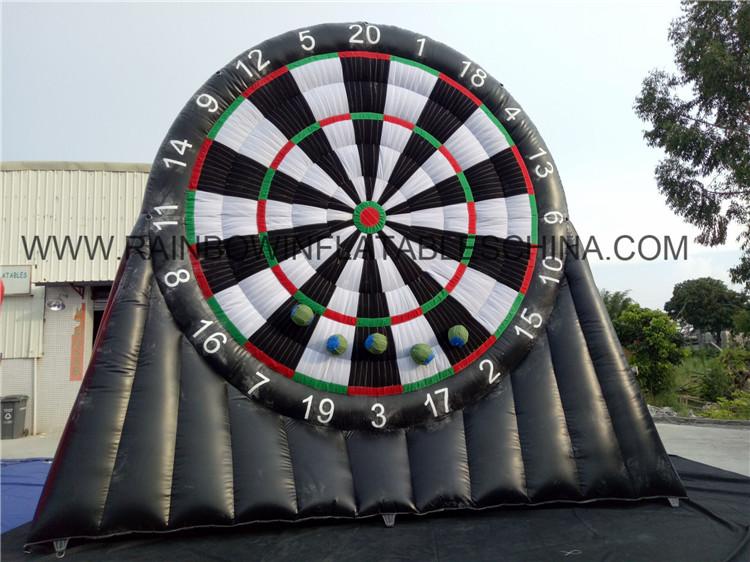 RB9019 foot dart 7x6m (5)