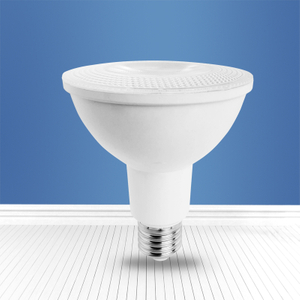 JY-PAR30 12w E27 Led light