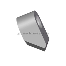 trencher parts CMB4 Block fitting to ditch witch trencher,barreto trencher,bobcat trencher,home depot trencher,Vermeer trencher, case trencher