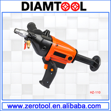 1800W Portable Diamond Core Drill Machine