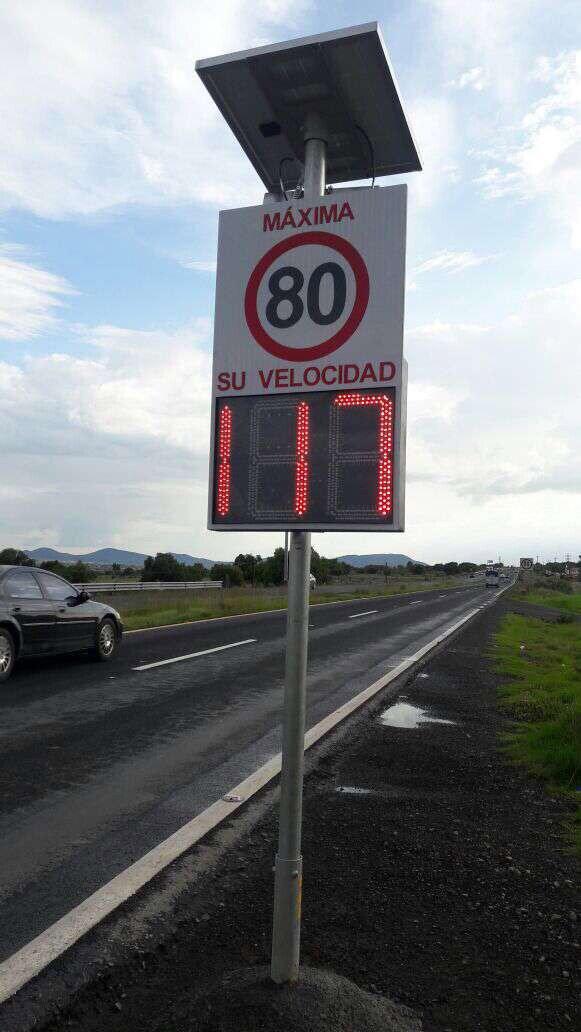 radar-sign-in-Mexico.jpg