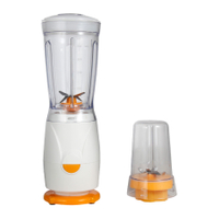 Blender JH-220 Power200W food processor household