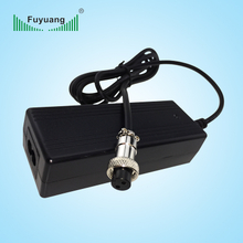 12V4A desktop switching power supply (1204000)