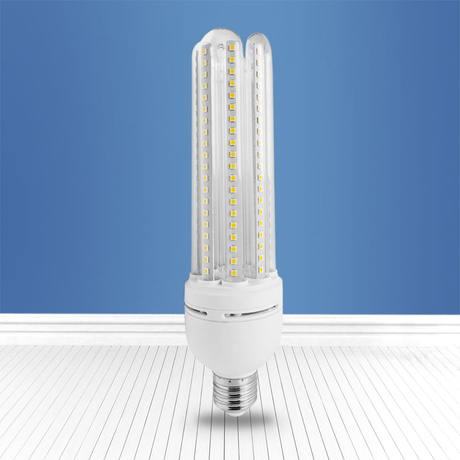 JingYing LED 4u 30w