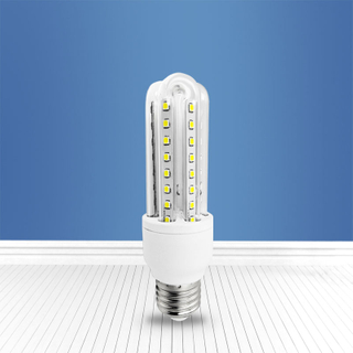 3u 10w JINGLING LED E27 LED Bulb Light