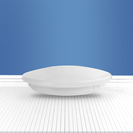 LED Ceiling Light 18W