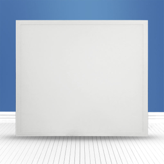 Led Slim Panel Light Economical Model