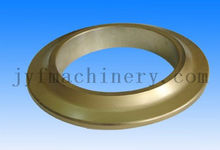 ring for tbm disc Cutter fitting to tunnel boring machine