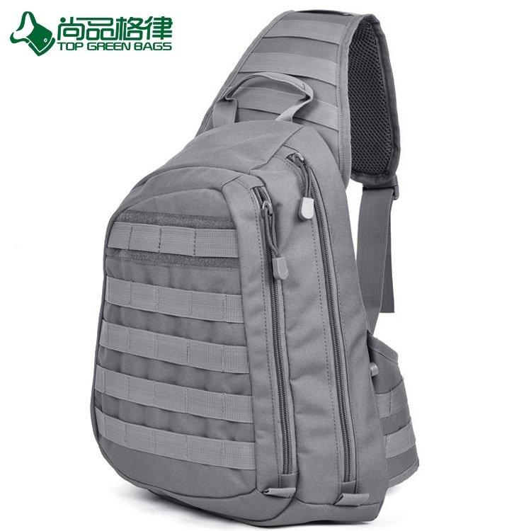 7d5630a8552754 One Shoulder Strap Backpacks military sling backpack army cross body  backpacks (TP-BP288)
