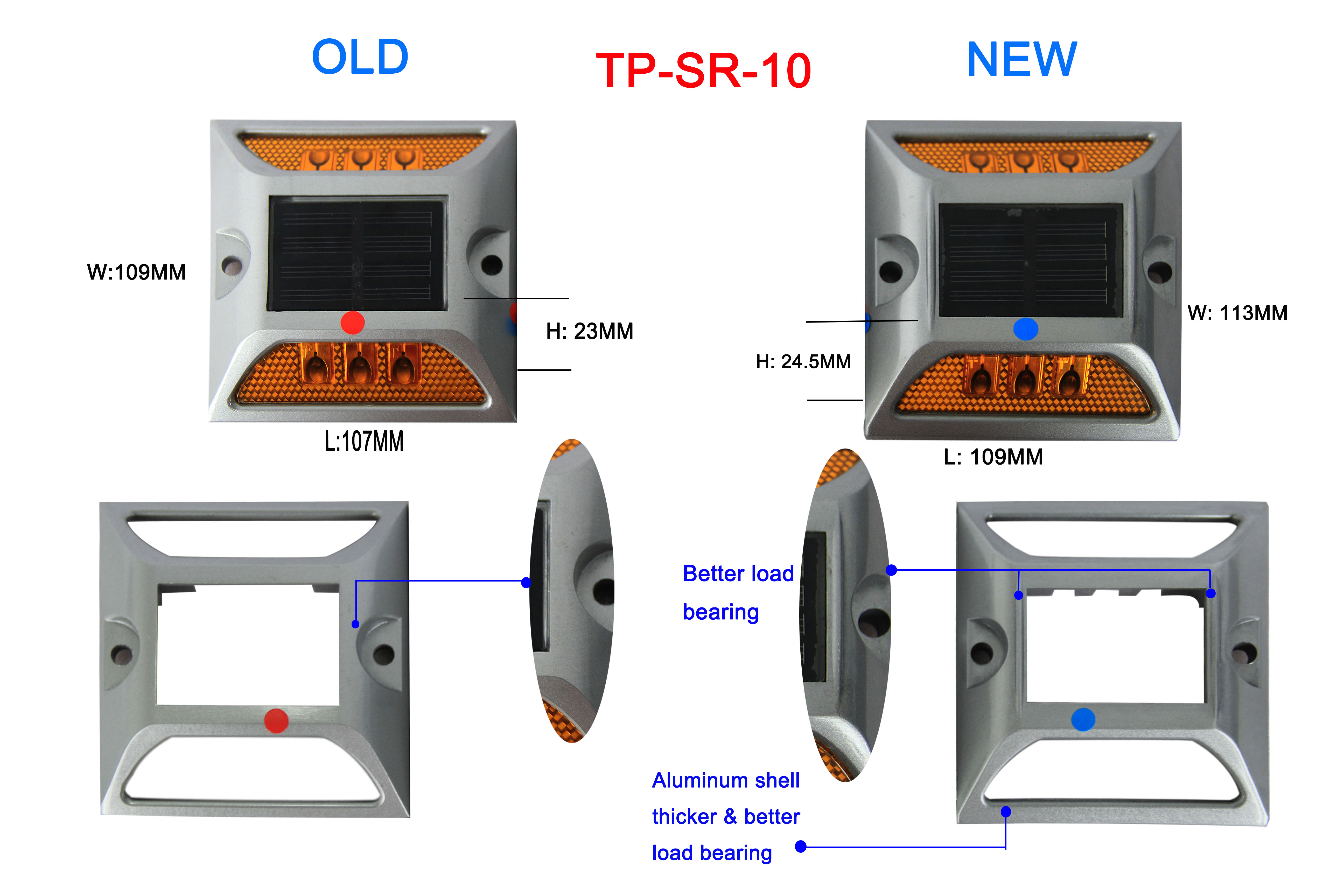 SR10 front side.jpg
