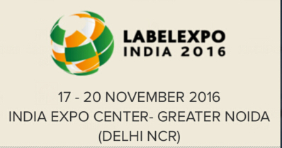 label expo