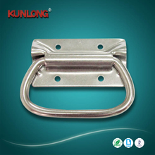 SK4-022-1S KUNLONG Stainless Steel Folding Handle