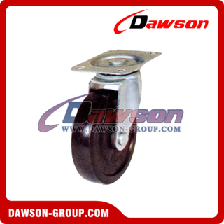 DSSC49 Castors, China Manufacturers Suppliers