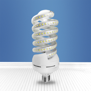 spiral JingYing Led 24w E27 led light