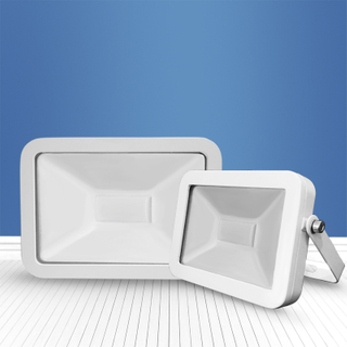 Pad Flood light 45W high power