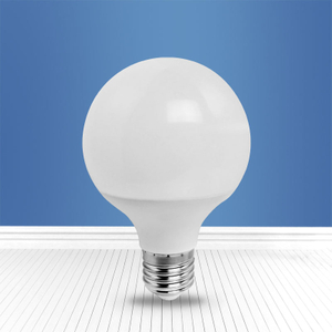 A3-G80 9w E27 LED lighting