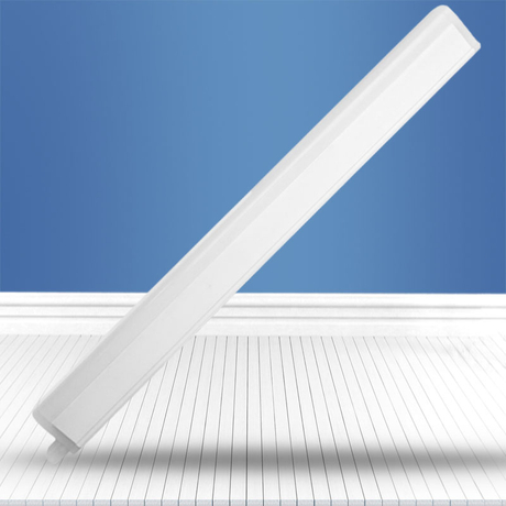 JY-1 T8-14W 1200mm LED tube