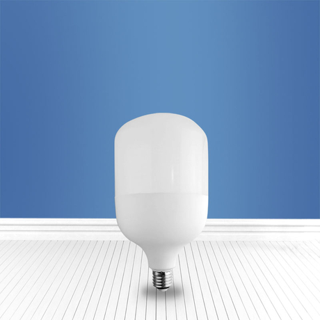 JY-ZP 20w E27 LED bulb light