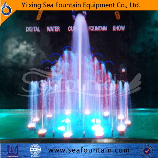 Portable Fountain3