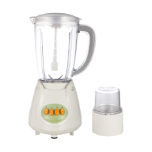 Blender JH-227 Power 200W-350W food processor household