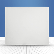 Square Panel Light 600*600 40W