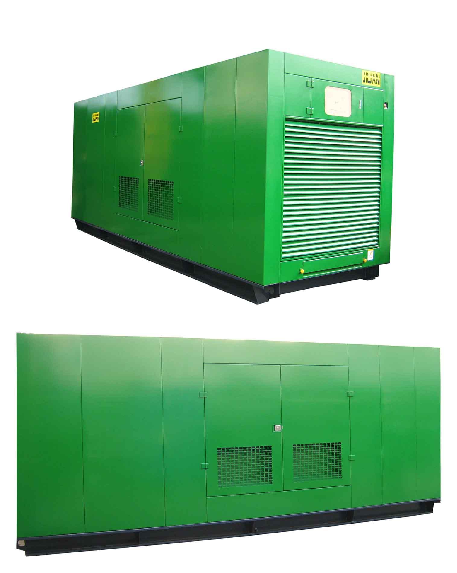 60HZ 750KVA 600KW Perkins Diesel Generator Buy perkins