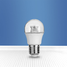 B45 LED Bulb Light 5w E27 JINGYING LED