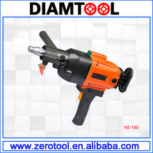 Core Drilling Machine for Sale, Core Drilling Machine Price
