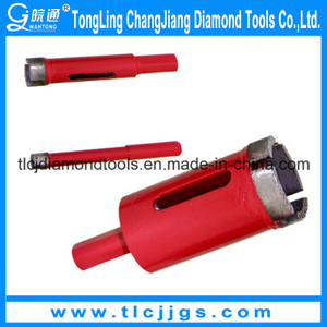 Best Limestone Drill Bits with Long Lifespan