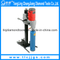 Diamond Coring Machine- Concrete Wall Drill Machine
