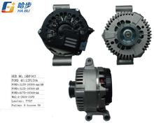 CA/alternador auto para el OEM de Ford 4G: 4G7u-10300-AA, 12V 130A