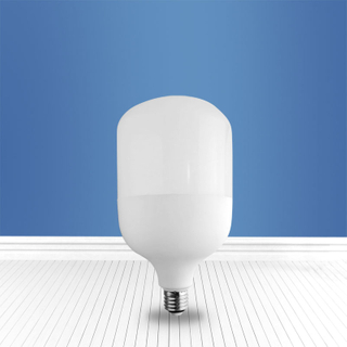 JY-ZP 30w E27 LED bulb light