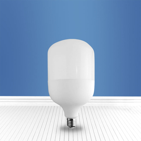 JY-ZP 30w E27 LED bulb light
