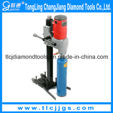 Diamond Concrete Core Drilling Machine