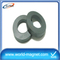 High Quality Ferrite Magnet for Sale