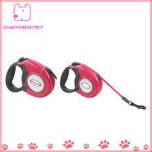 Heavy Duty Tape Dog Lead Retractable
