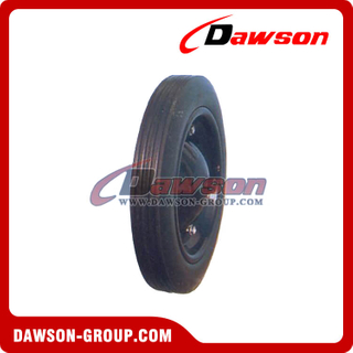 DSSR1305 Rubber Wheels, China Manufacturers Suppliers