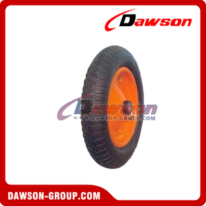 DSPR1414 Rubber Wheels, China Manufacturers Suppliers