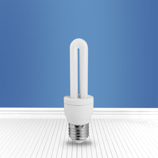 2u 7W JINGLING LED E14 LED Lighting Bulb