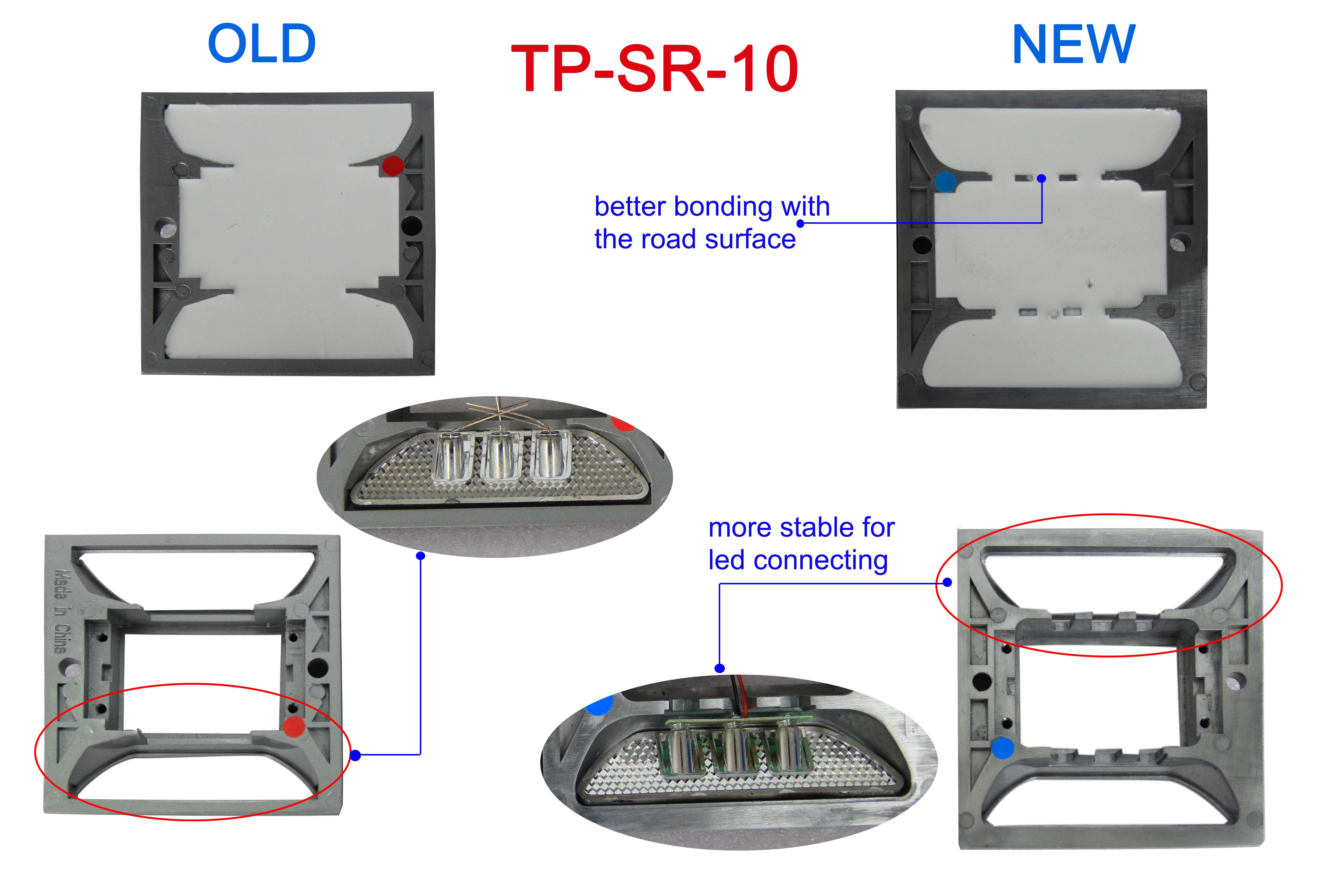 SR10 back side.jpg