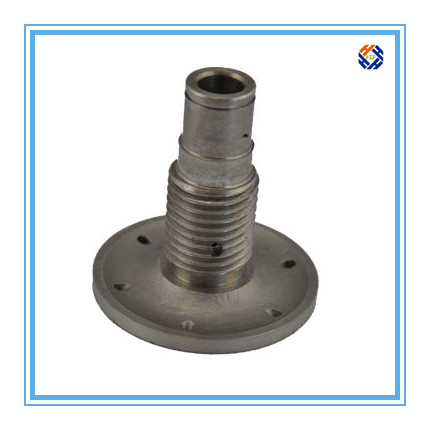 Mechanical Processing Parts Investment Casting Accessoires