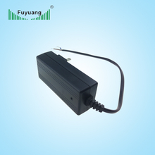 12V3A wall mount power supply