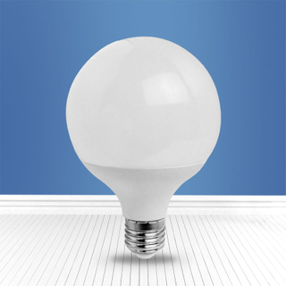 A3-G95 13w E27 LED lighting
