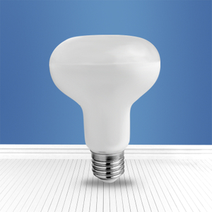 JY-R80 12w E27 LED bulb light