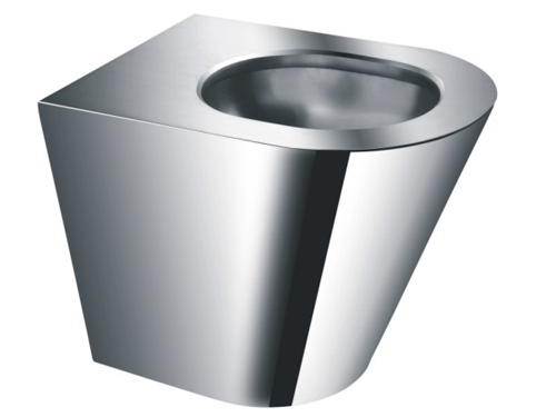 Stainless Steel Toilet Partitions China Manufacturer Supplier Price Wholesale Company Buy Best