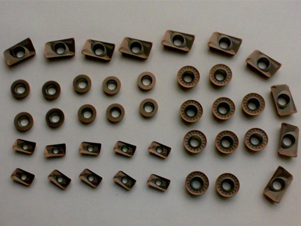 carbide milling inserts.jpg